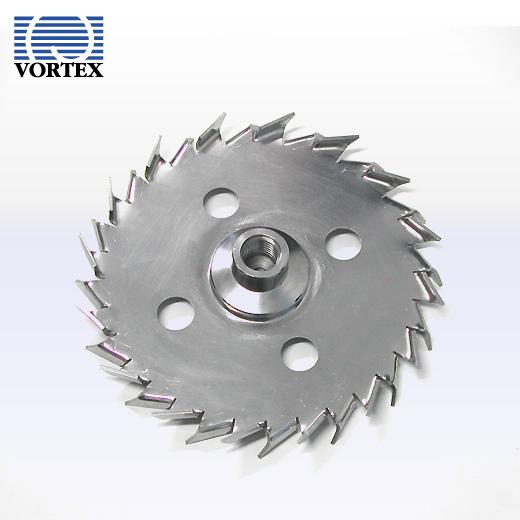 turbines - vortex - agitateurs et m u00e9langeurs